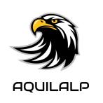 Aquilalp